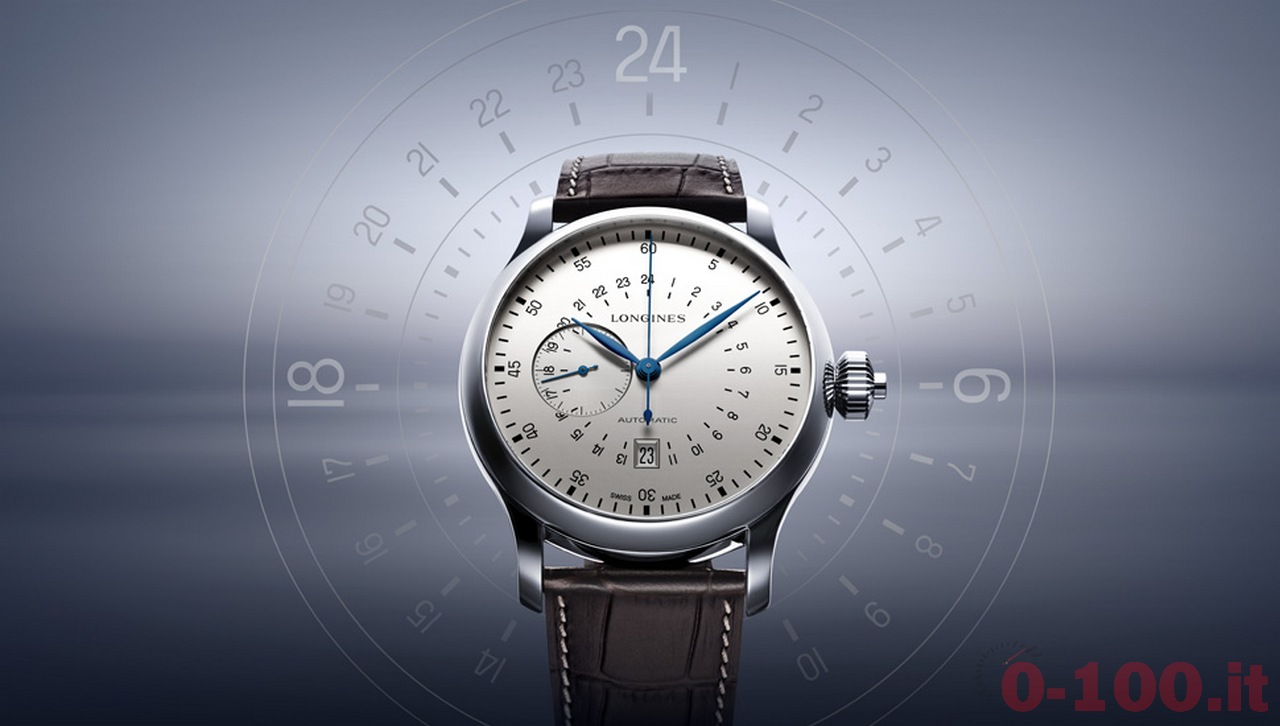 longines-twenty-four-hours-single-push-piece-chronograph-prezzo-price-0-100_1