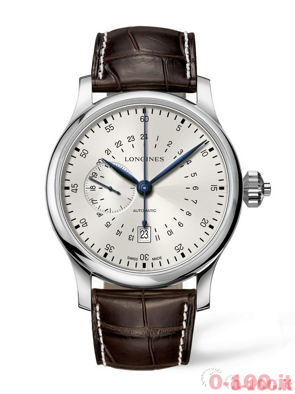 longines-twenty-four-hours-single-push-piece-chronograph-prezzo-price-0-100_2
