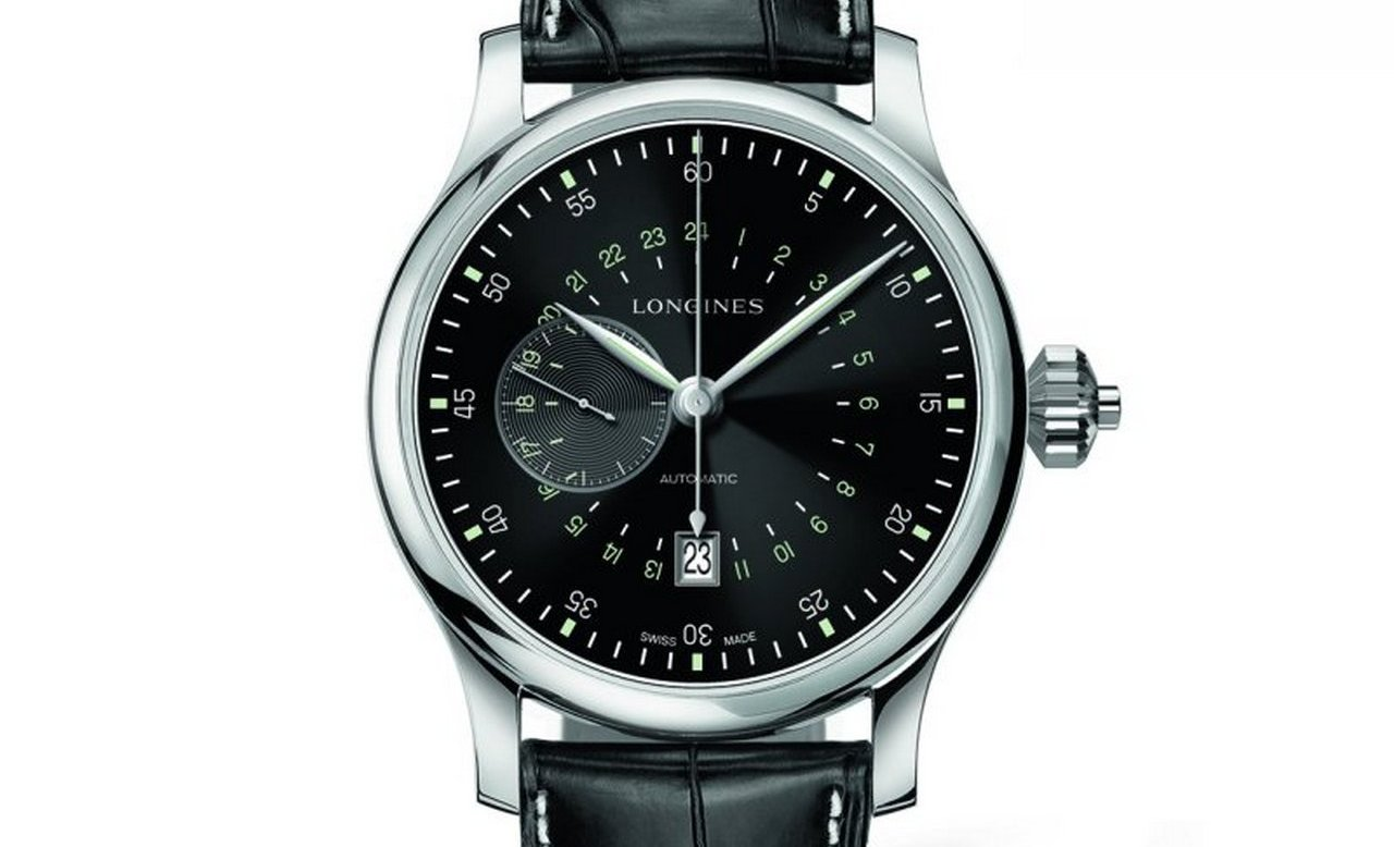 longines-twenty-four-hours-single-push-piece-chronograph-prezzo-price-0-100_4