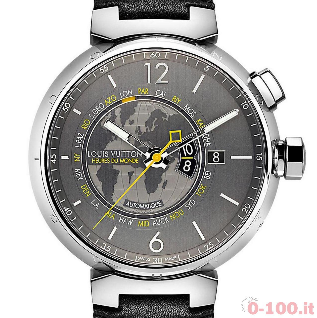 louis-vuitton-tambour-heures-du-monde-gmt-prezzo-price-0-100_2