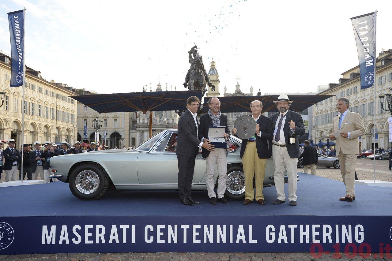 maserati-centennial-gathering_0-100_9