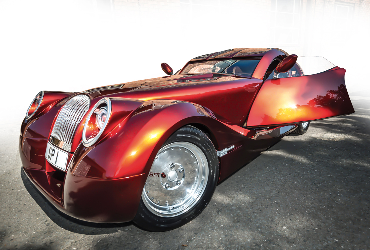 morgan-sp1-special-project-salon-prive_0-100_1
