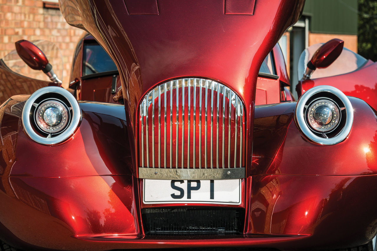 morgan-sp1-special-project-salon-prive_0-100_6