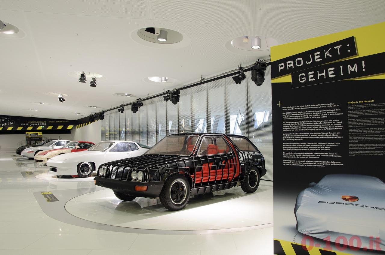 museo-porsche-nuova-mostra-speciale-porsche-secret-0-100_3