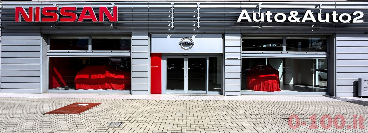 nissan-new-retail-concept-auto-auto-2-srl-parma-0-100_1