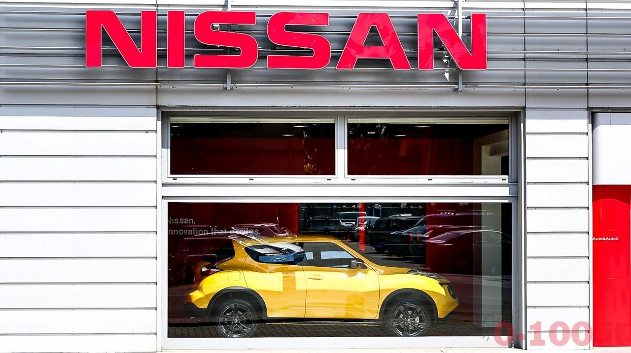 nissan-new-retail-concept-auto-auto-2-srl-parma-0-100_2