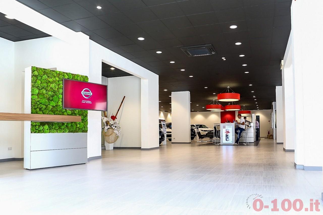 nissan-new-retail-concept-auto-auto-2-srl-parma-0-100_3