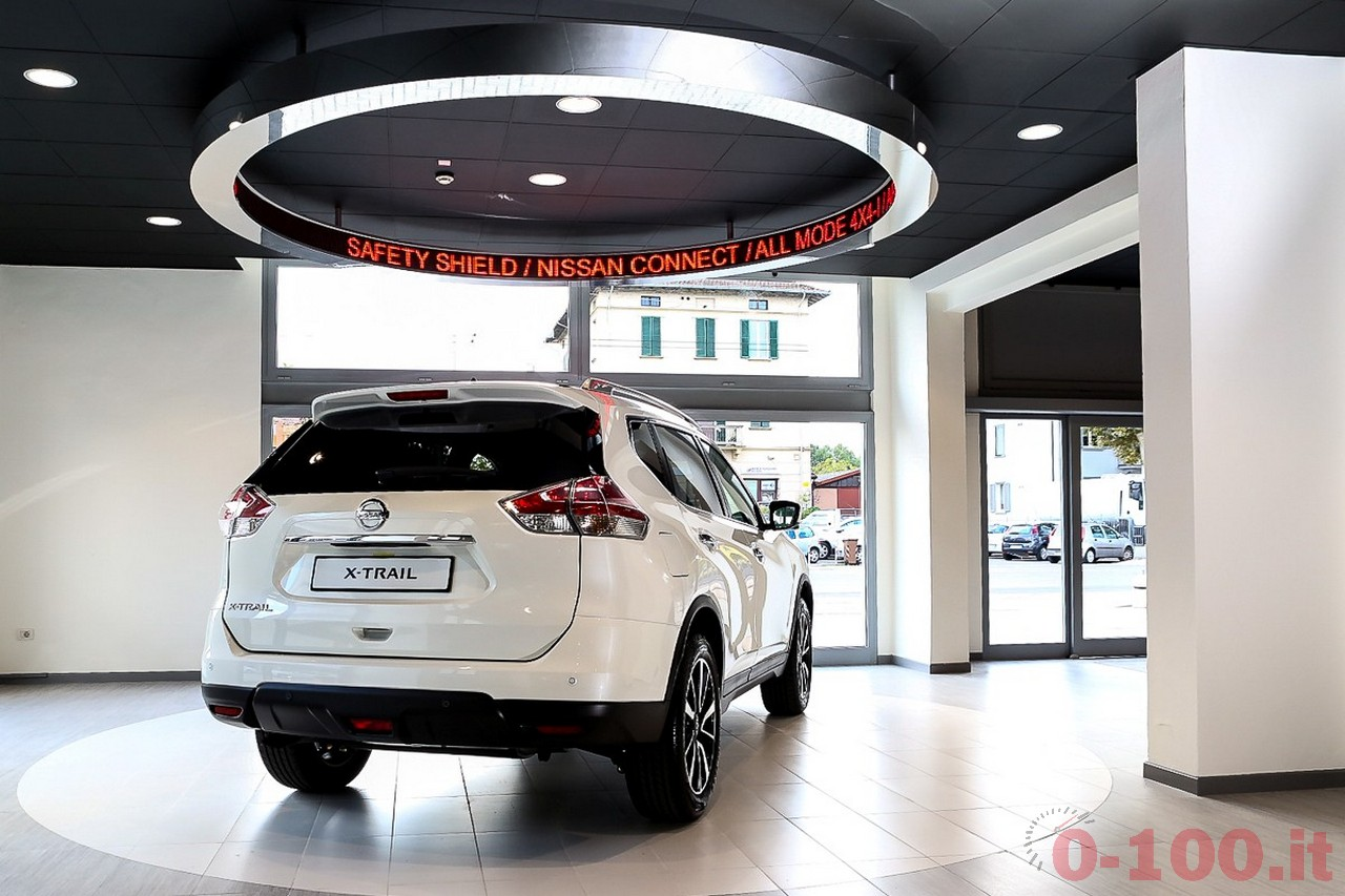 nissan-new-retail-concept-auto-auto-2-srl-parma-0-100_5