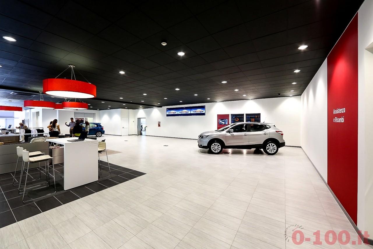 nissan-new-retail-concept-auto-auto-2-srl-parma-0-100_6