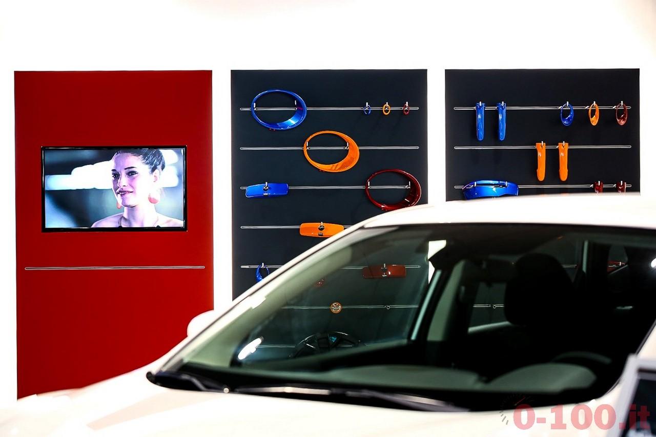 nissan-new-retail-concept-auto-auto-2-srl-parma-0-100_7