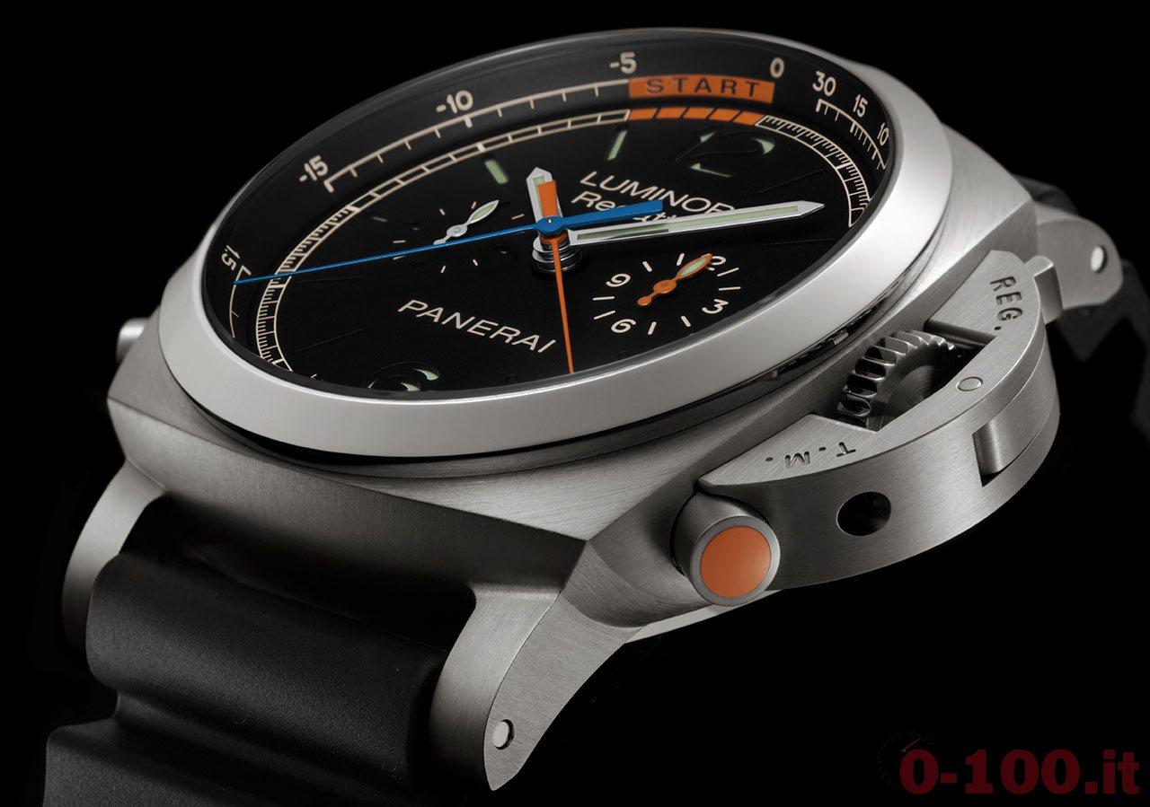 officine-panerai-luminor-1950-regatta-3-days-chrono-flyback-titanio-ref-pam00526-0-100_1