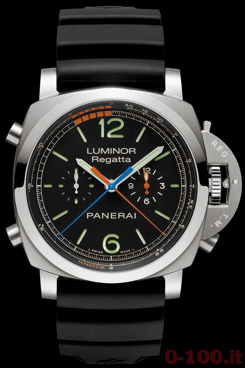 officine-panerai-luminor-1950-regatta-3-days-chrono-flyback-titanio-ref-pam00526-0-100_2