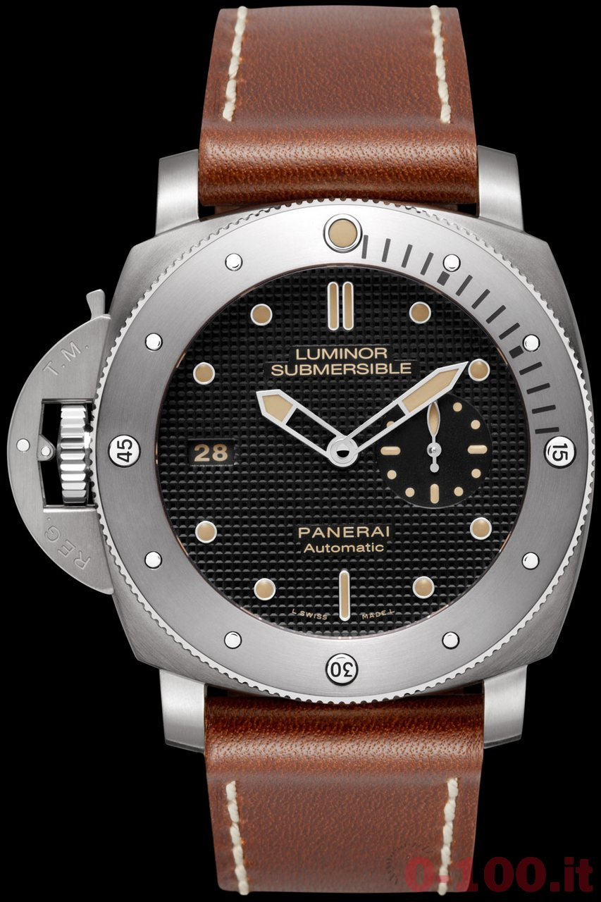 officine-panerai-luminor-submersible-1950-left-handed-3-days-automatic-titanio-ref-pam00569-limited-edition-0-100_1
