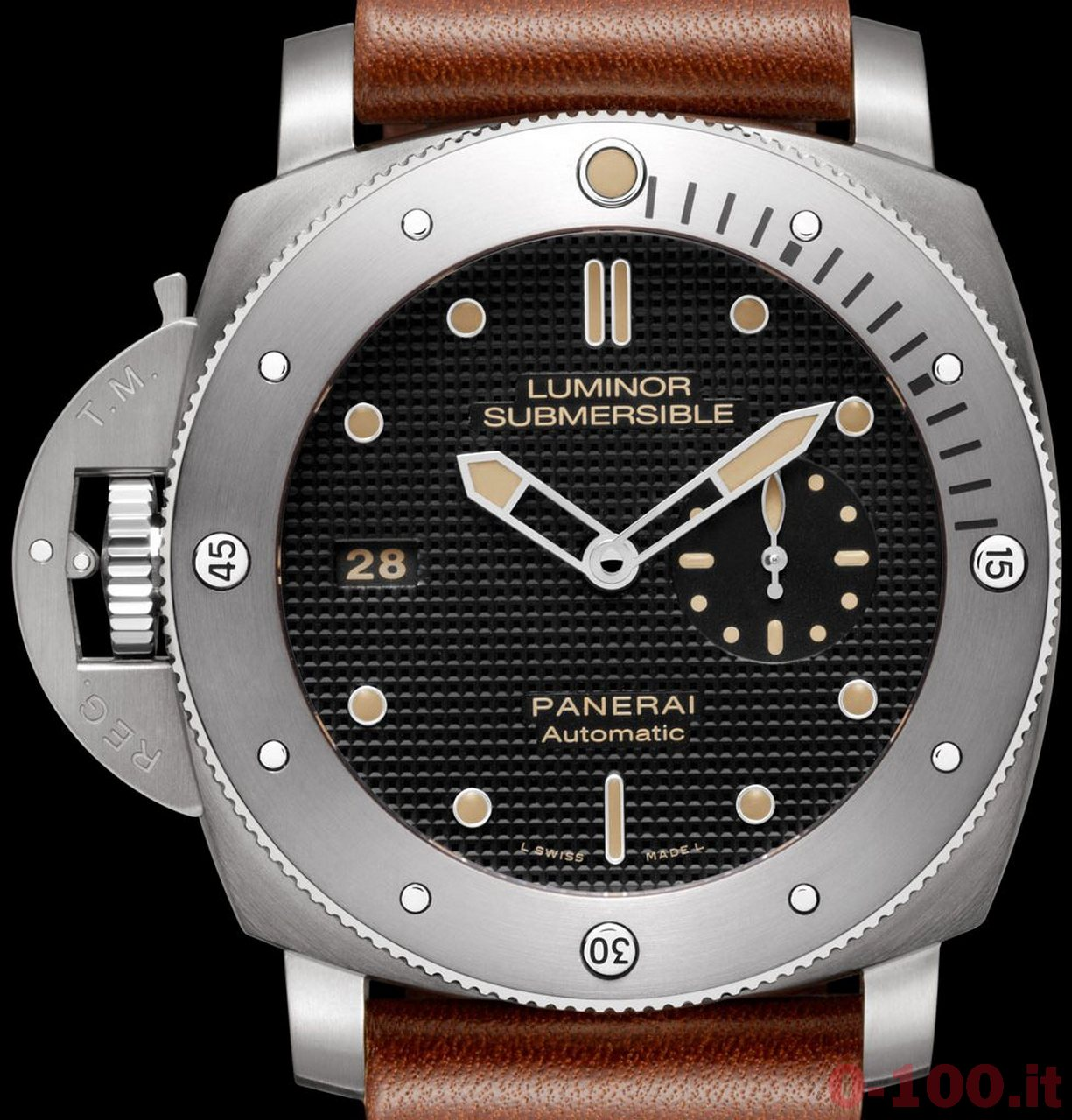 officine-panerai-luminor-submersible-1950-left-handed-3-days-automatic-titanio-ref-pam00569-limited-edition-0-100_2