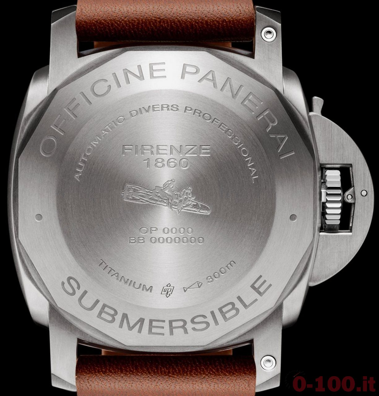 officine-panerai-luminor-submersible-1950-left-handed-3-days-automatic-titanio-ref-pam00569-limited-edition-0-100_3
