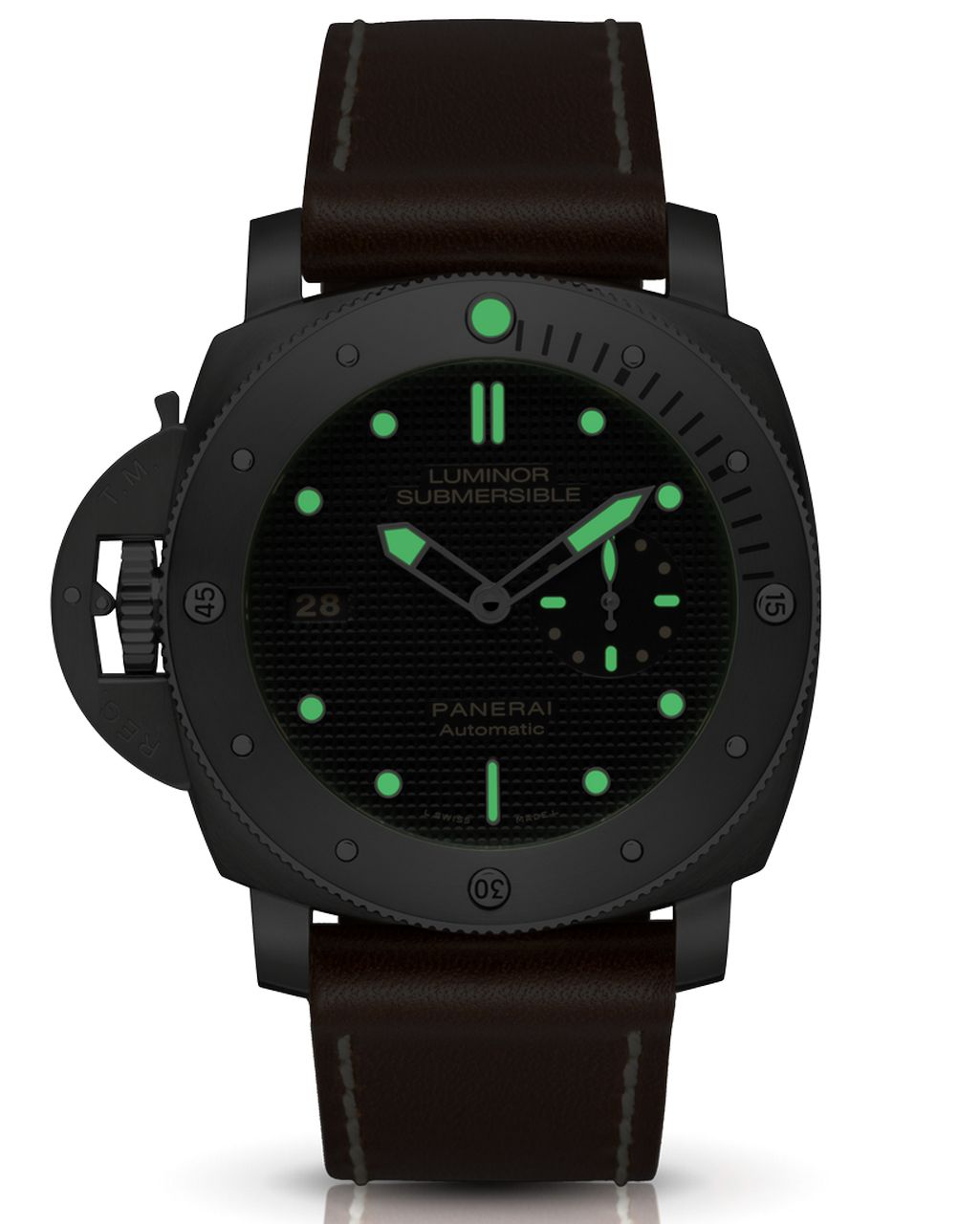 officine-panerai-luminor-submersible-1950-left-handed-3-days-automatic-titanio-ref-pam00569-limited-edition-0-100_4