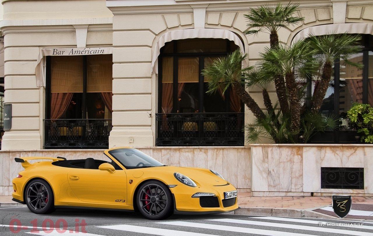 porsche-911-991-gt3-cabriolet_0-100_1