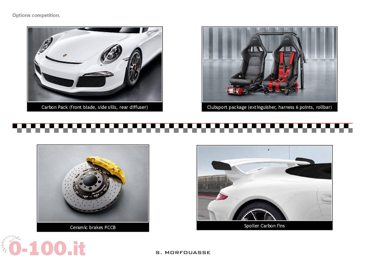 porsche-911-991-gt3-cabriolet_0-100_14
