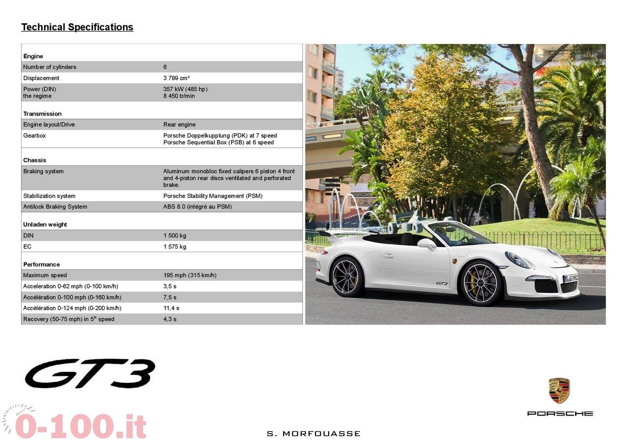 porsche-911-991-gt3-cabriolet_0-100_15