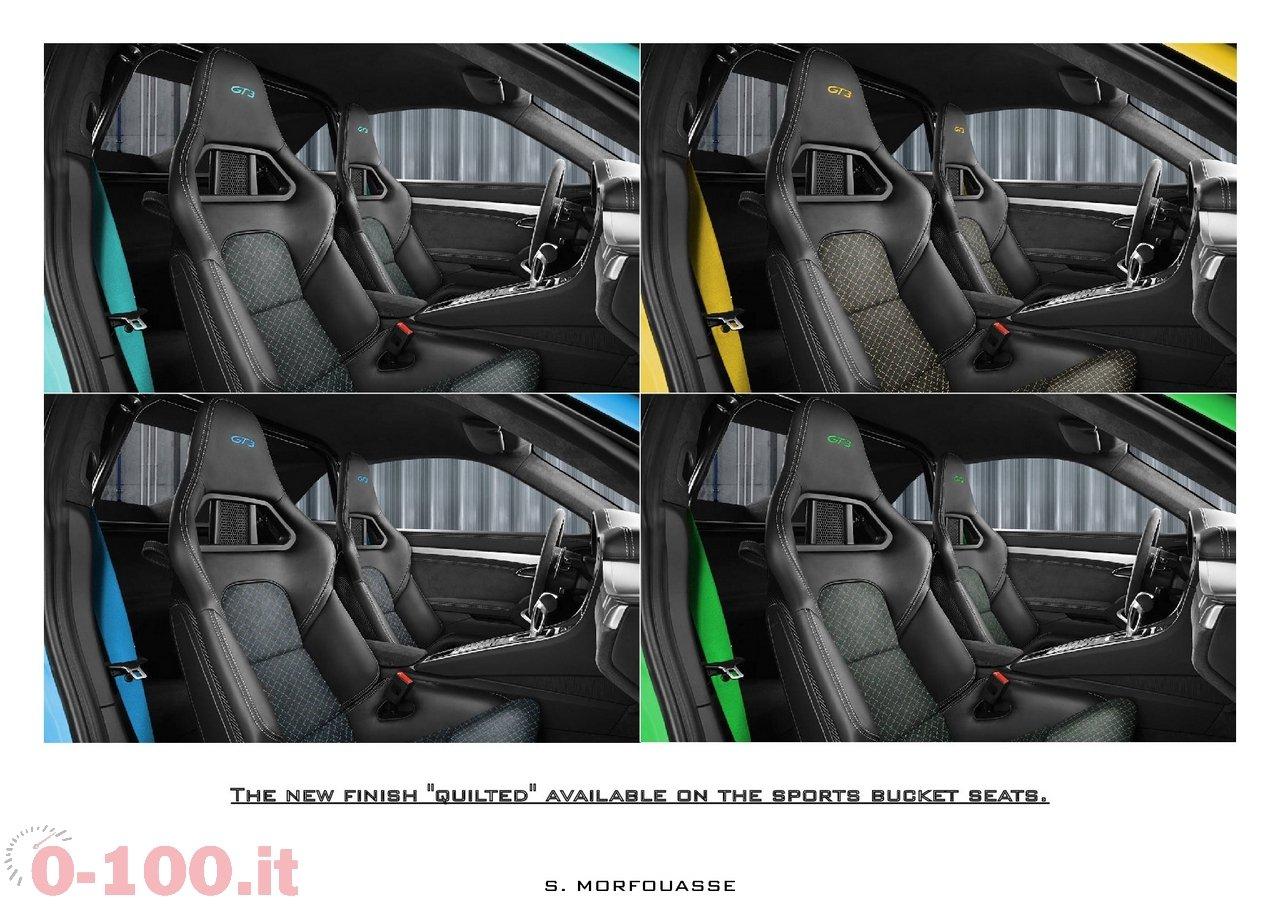porsche-911-991-gt3-cabriolet_0-100_19