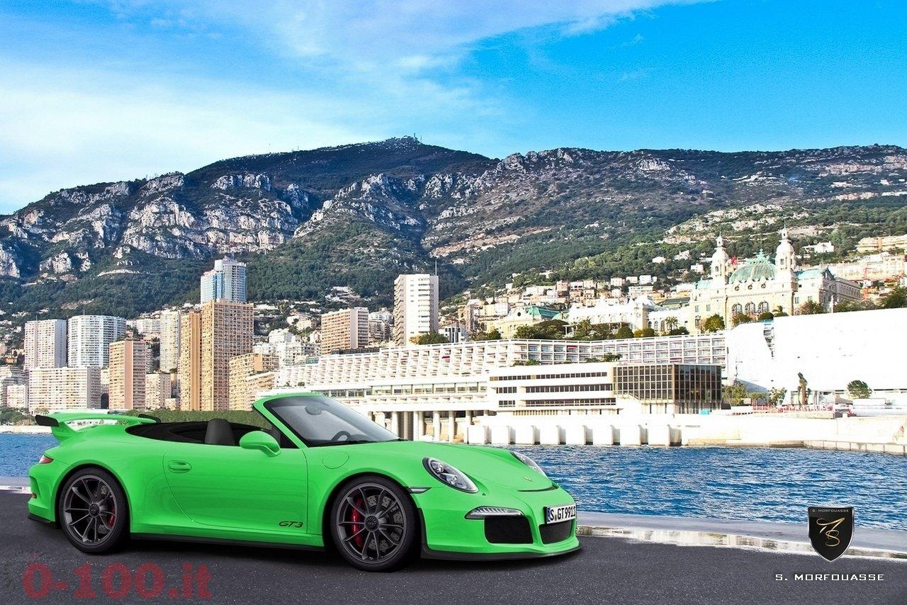 porsche-911-991-gt3-cabriolet_0-100_3