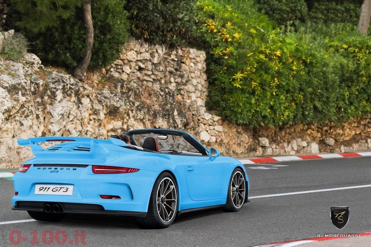 porsche-911-991-gt3-cabriolet_0-100_5