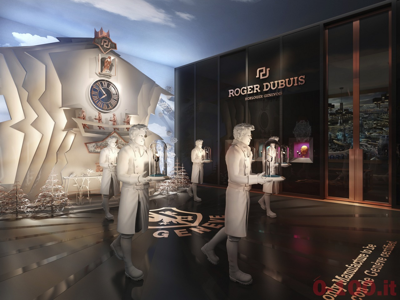 roger-dubuis-alla-watcheswonders-2014-0-100_2