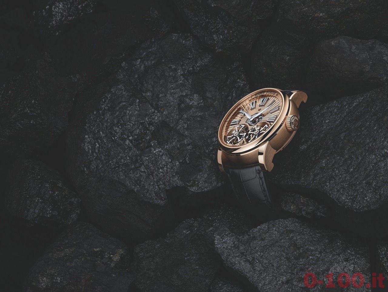 roger-dubuis-alla-watcheswonders-2014-0-100_4