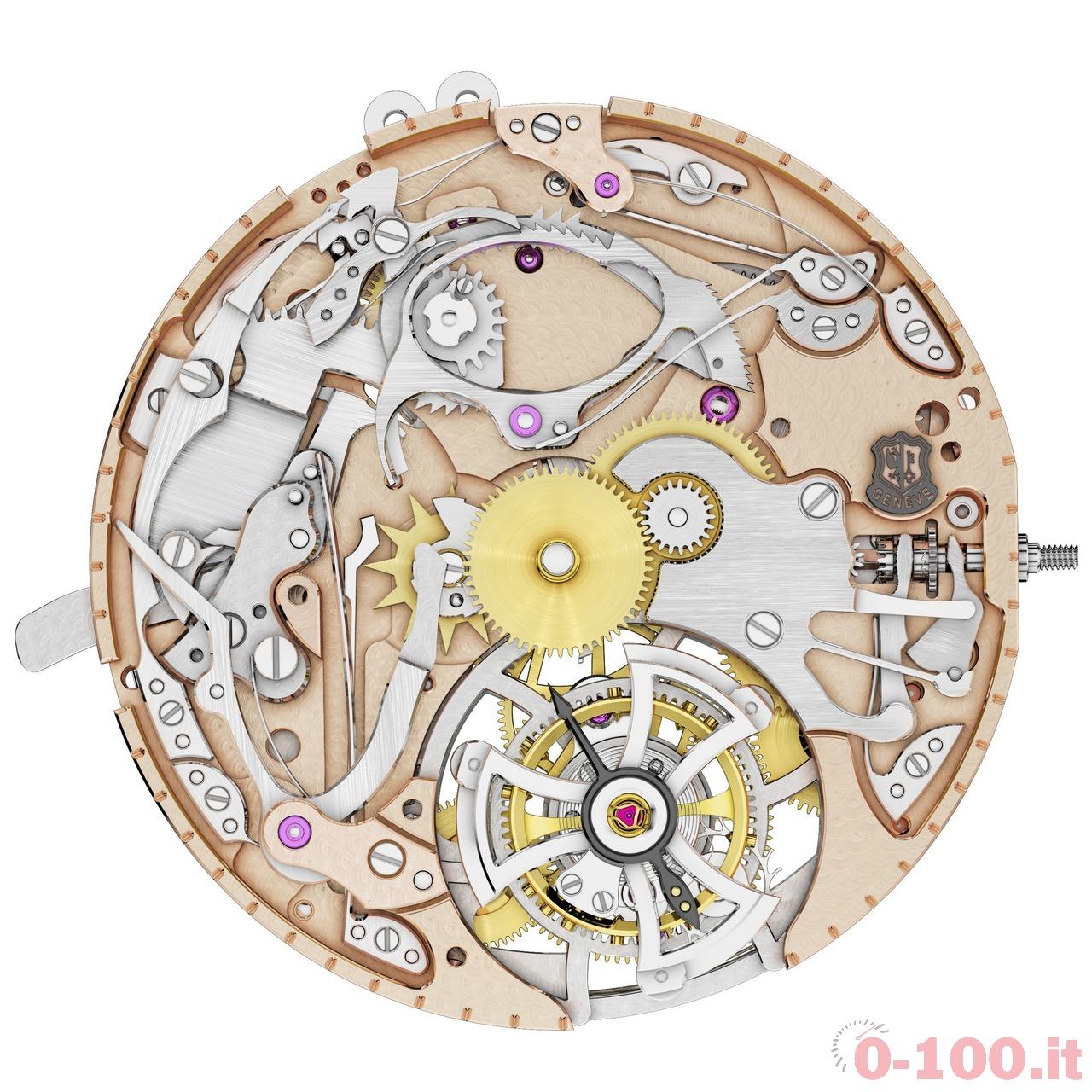 roger-dubuis-hommage-ripetizione-minuti-tourbillon-automatico-limited-edition-0-100_11