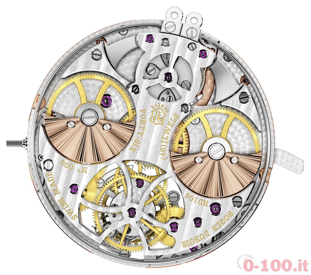 roger-dubuis-hommage-ripetizione-minuti-tourbillon-automatico-limited-edition-0-100_13