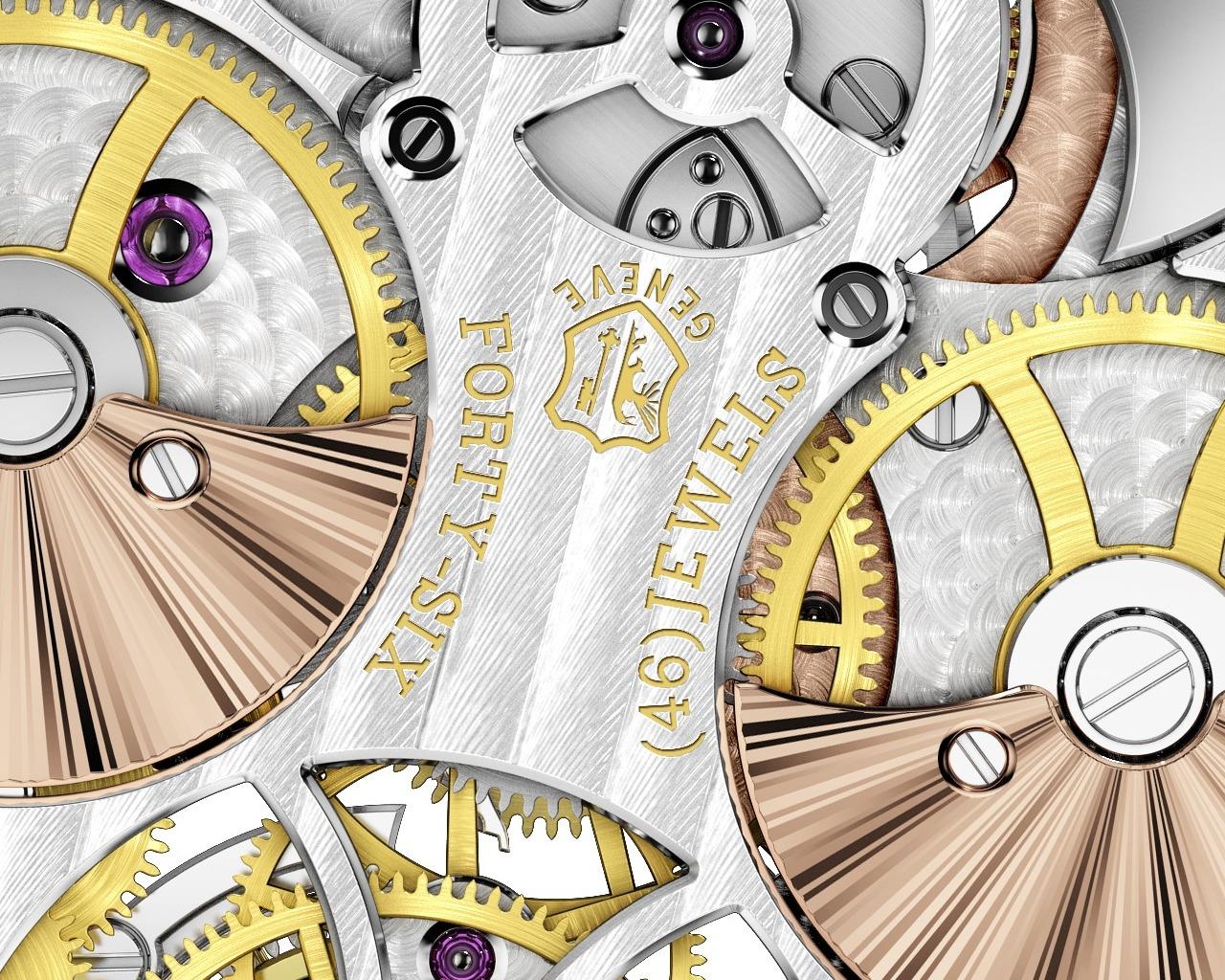 roger-dubuis-hommage-ripetizione-minuti-tourbillon-automatico-limited-edition-0-100_14