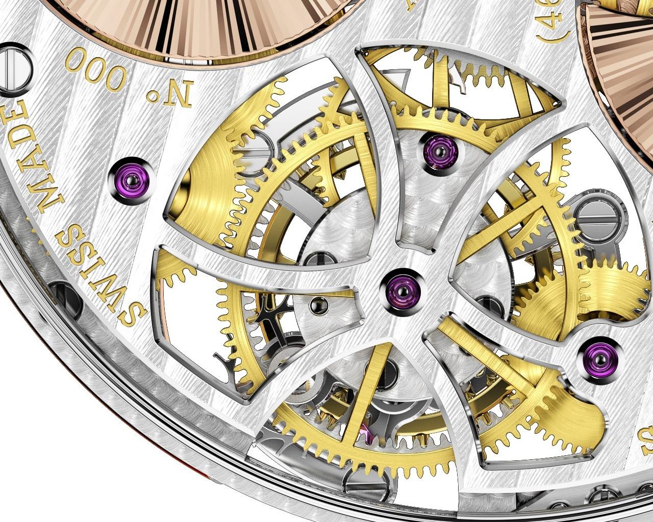 roger-dubuis-hommage-ripetizione-minuti-tourbillon-automatico-limited-edition-0-100_15