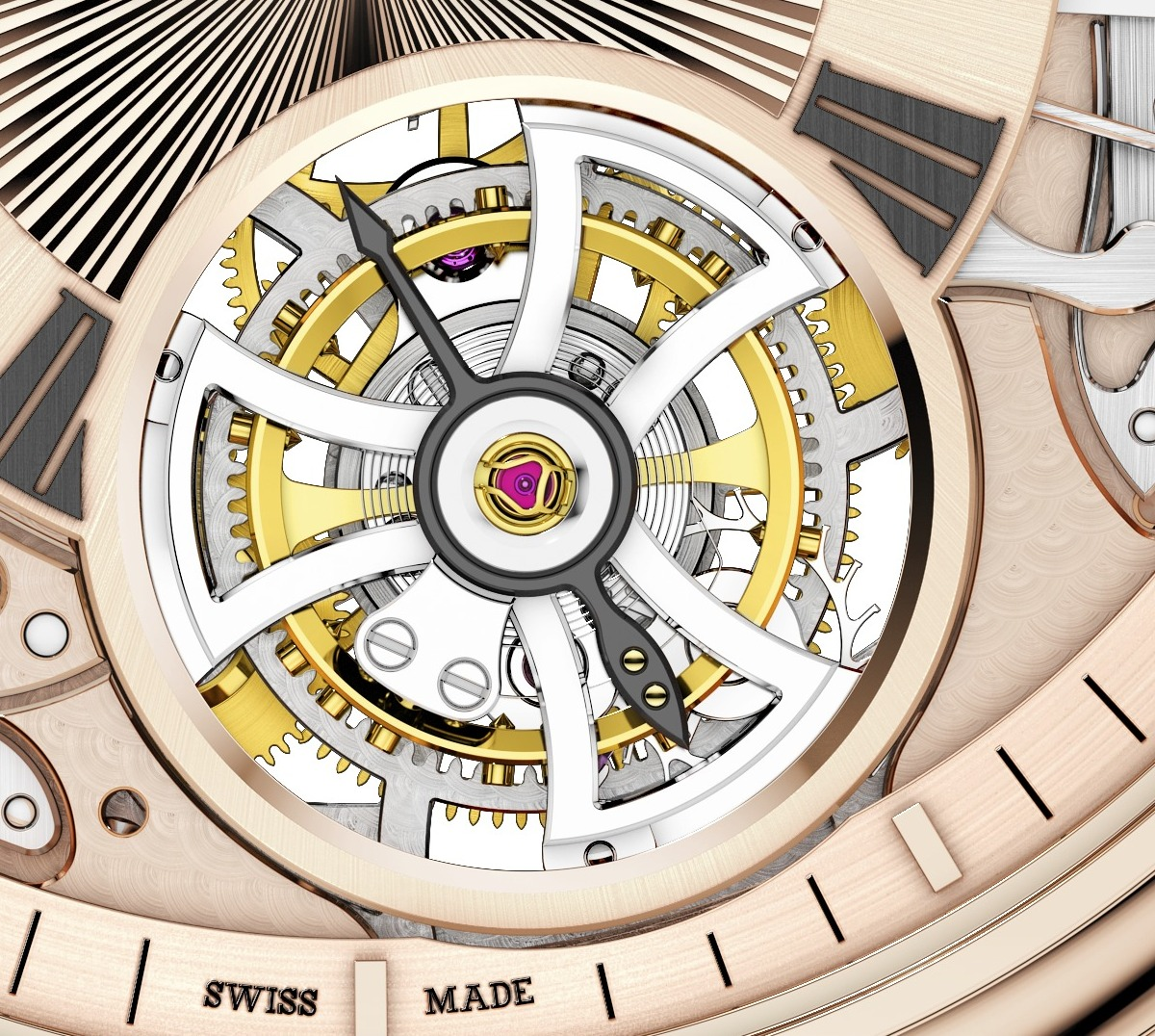 roger-dubuis-hommage-ripetizione-minuti-tourbillon-automatico-limited-edition-0-100_4