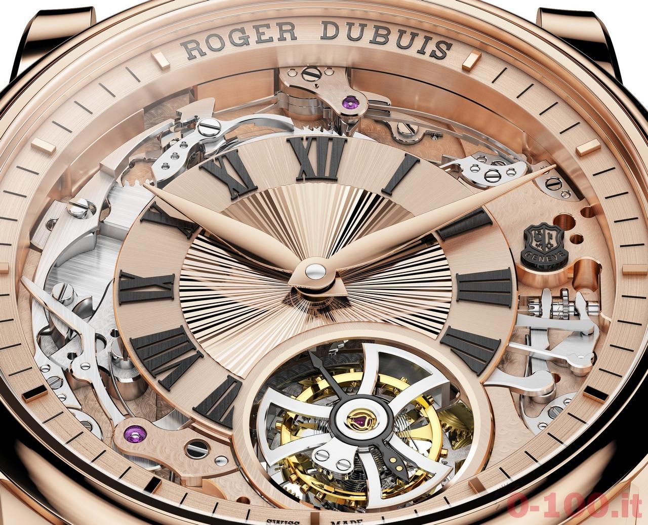 roger-dubuis-hommage-ripetizione-minuti-tourbillon-automatico-limited-edition-0-100_5
