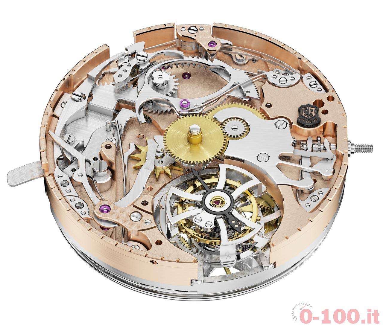 roger-dubuis-hommage-ripetizione-minuti-tourbillon-automatico-limited-edition-0-100_7