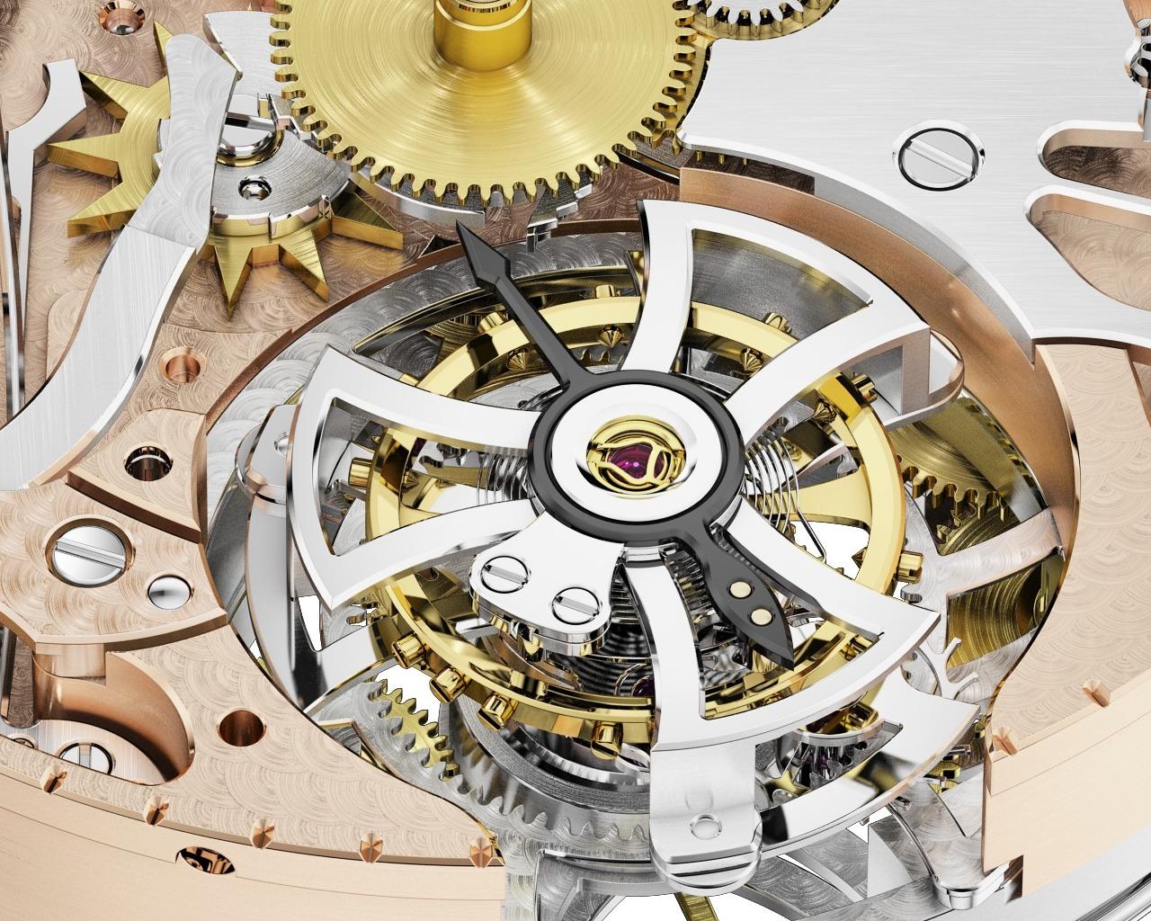 roger-dubuis-hommage-ripetizione-minuti-tourbillon-automatico-limited-edition-0-100_8
