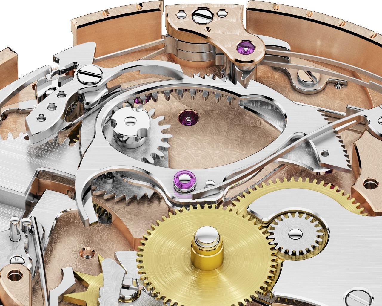 roger-dubuis-hommage-ripetizione-minuti-tourbillon-automatico-limited-edition-0-100_9