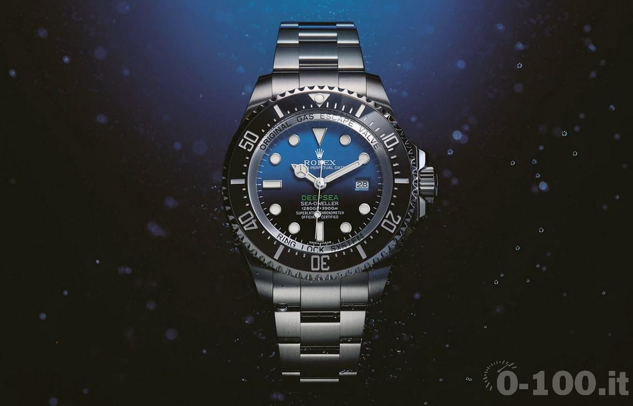 rolex-deepsea-challenge-quadrante-d-blue-ref-116660-james-cameron-0-100_1