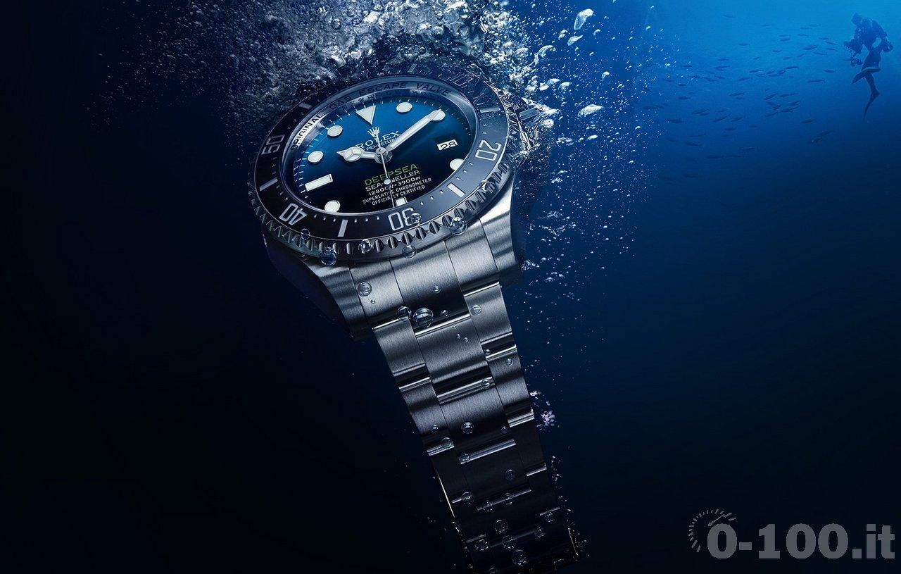 rolex-deepsea-challenge-quadrante-d-blue-ref-116660-james-cameron-0-100_2