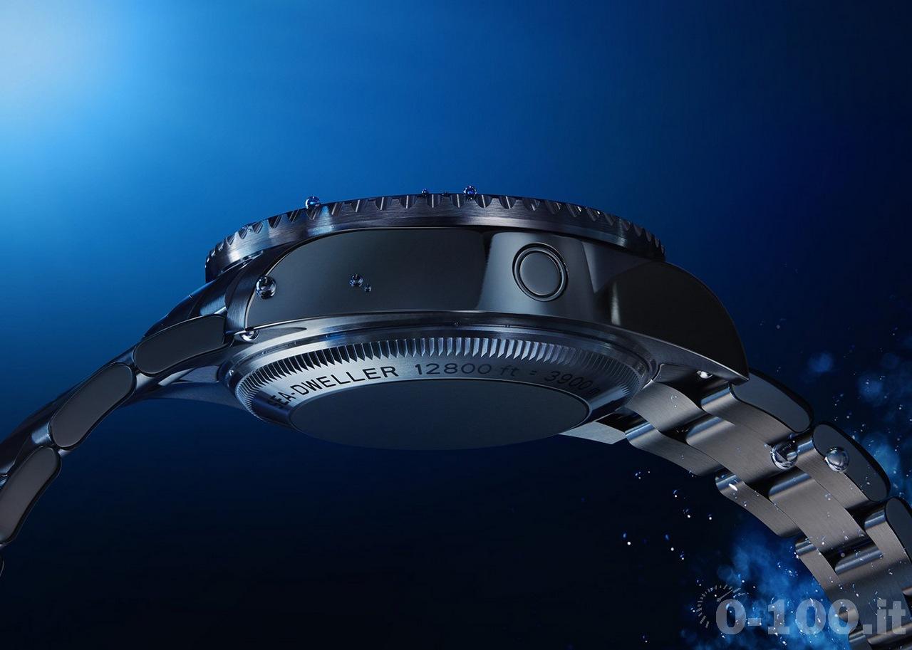 rolex-deepsea-challenge-quadrante-d-blue-ref-116660-james-cameron-0-100_3