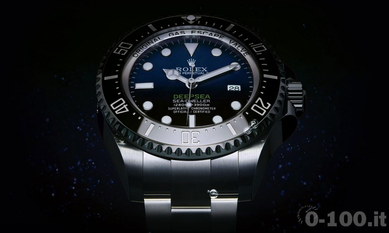 rolex-deepsea-challenge-quadrante-d-blue-ref-116660-james-cameron-0-100_4