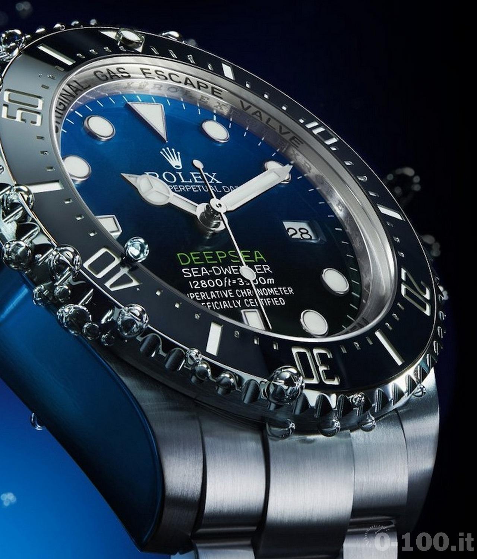 rolex-deepsea-challenge-quadrante-d-blue-ref-116660-james-cameron-0-100_6