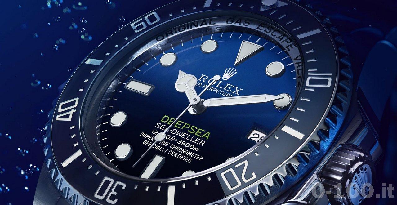 rolex-deepsea-challenge-quadrante-d-blue-ref-116660-james-cameron-0-100_7