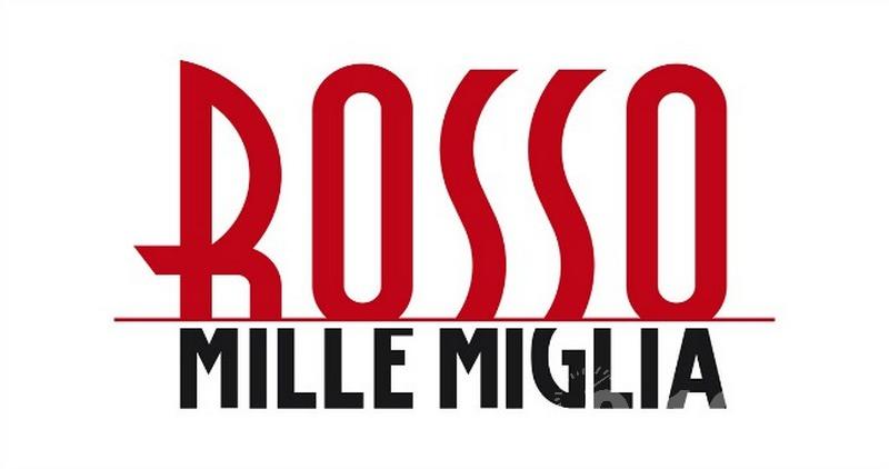rosso-mille-miglia-film-cinema-mille-miglia-2014_0-100