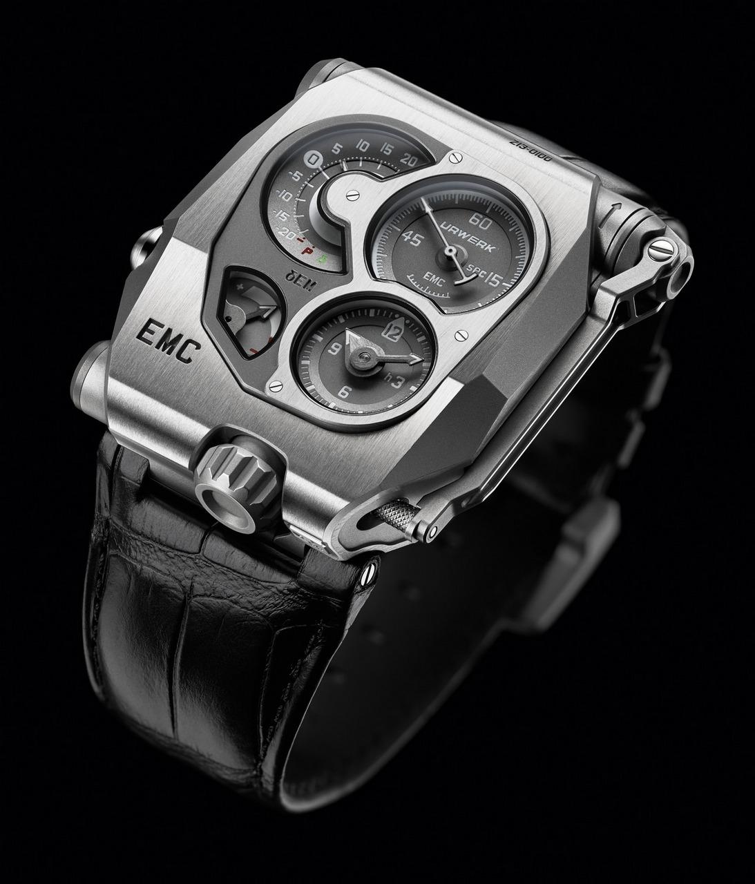 urwerk-emc-electro-mechanical-control-0-100_1