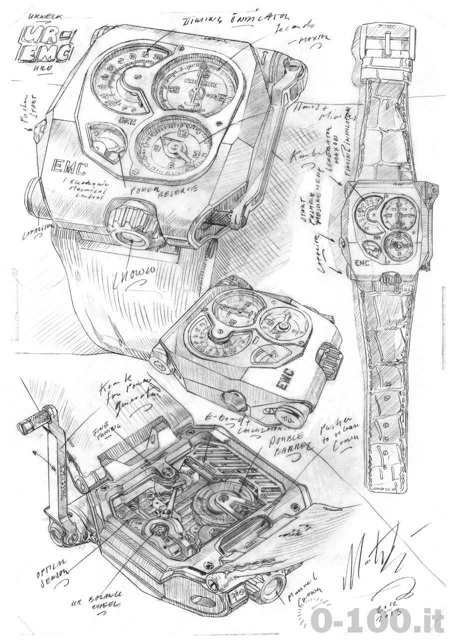 urwerk-emc-electro-mechanical-control-drawing-0-100_