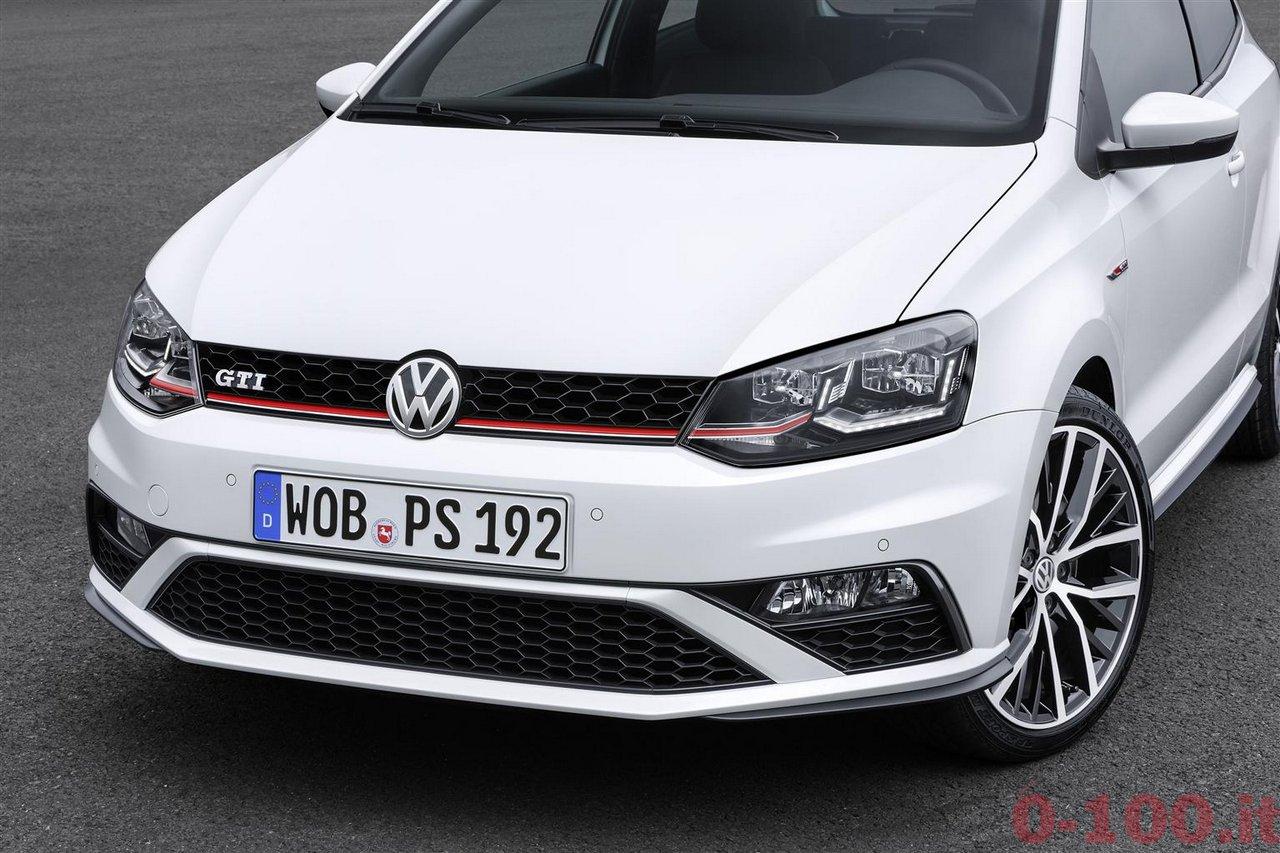 volkswagen-polo-gti-2015-192-cv_0-100_8