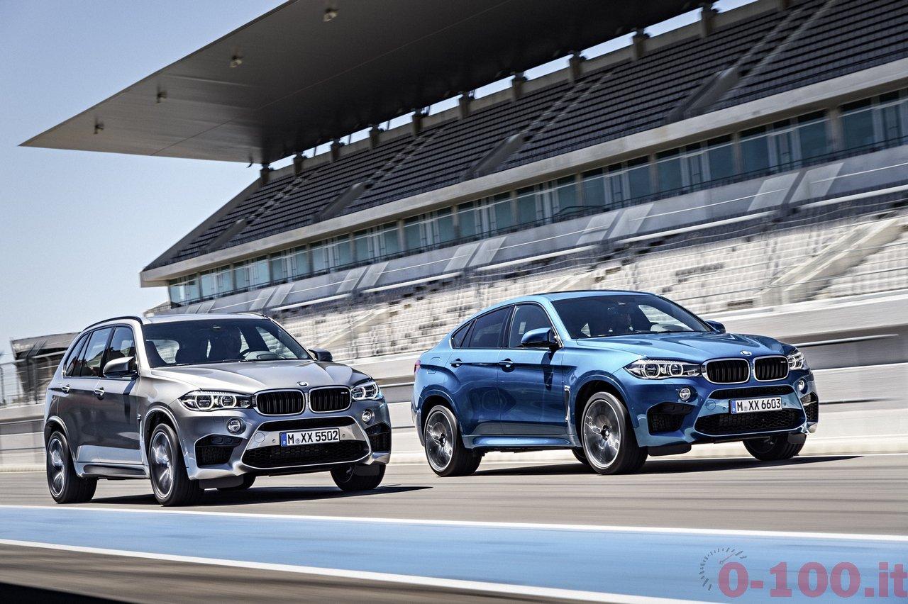 BMW-X5-M-X6-M-2015-0-100_1