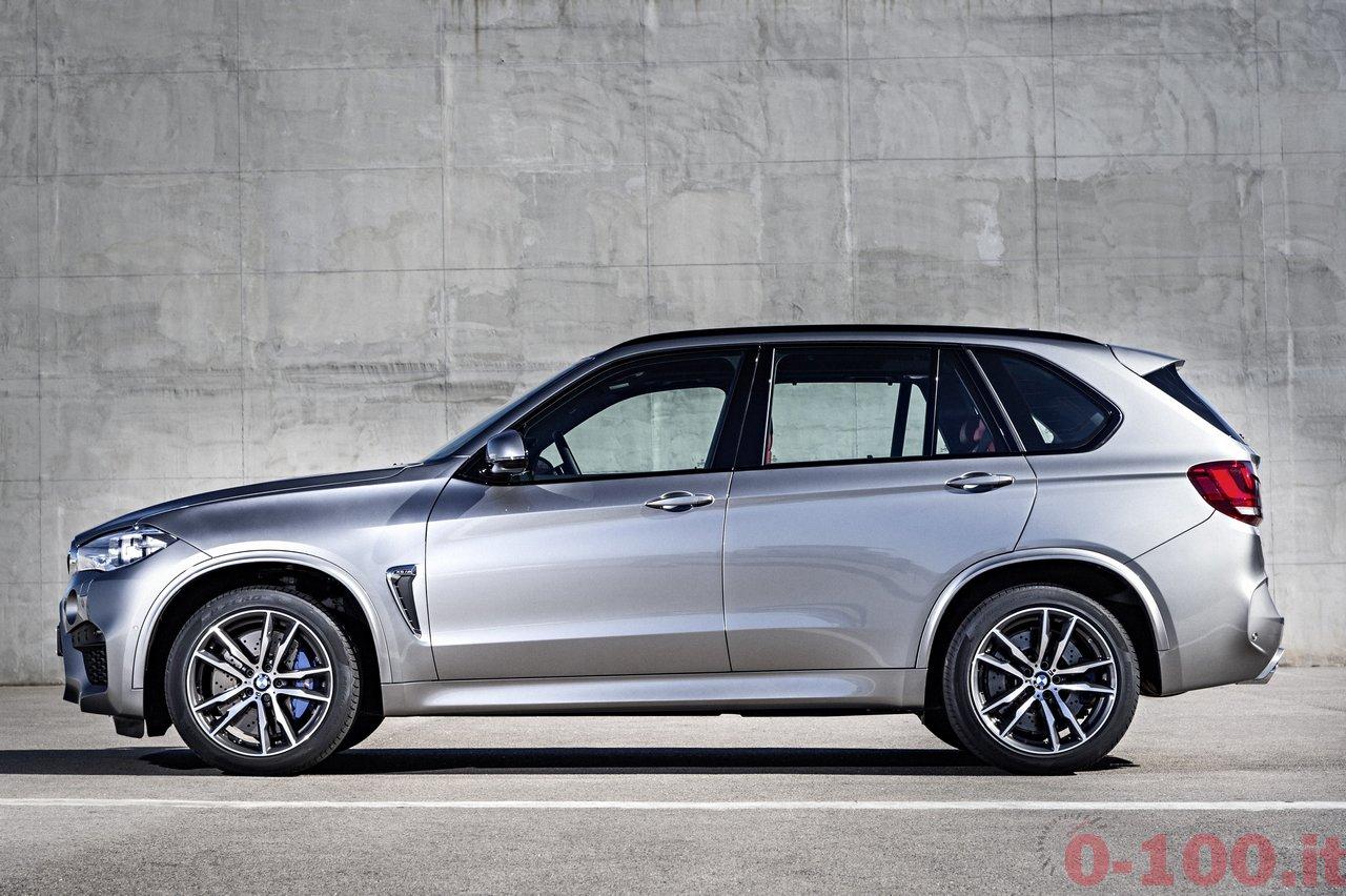 BMW-X5-M-X6-M-2015-0-100_10