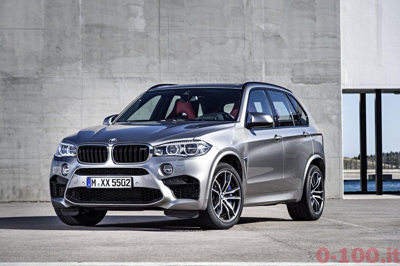 BMW-X5-M-X6-M-2015-0-100_11